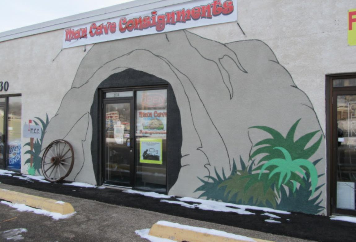 Man Cave Consignment Store : Man cave consignments rochester mn